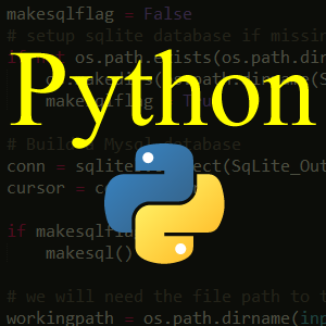 Python And Time Conversion