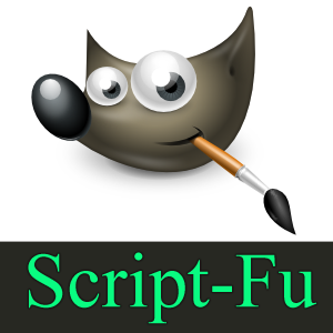 GIMP Plug-in: Script-Fu Batch NEF to JPEG